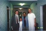 Scan 132060007